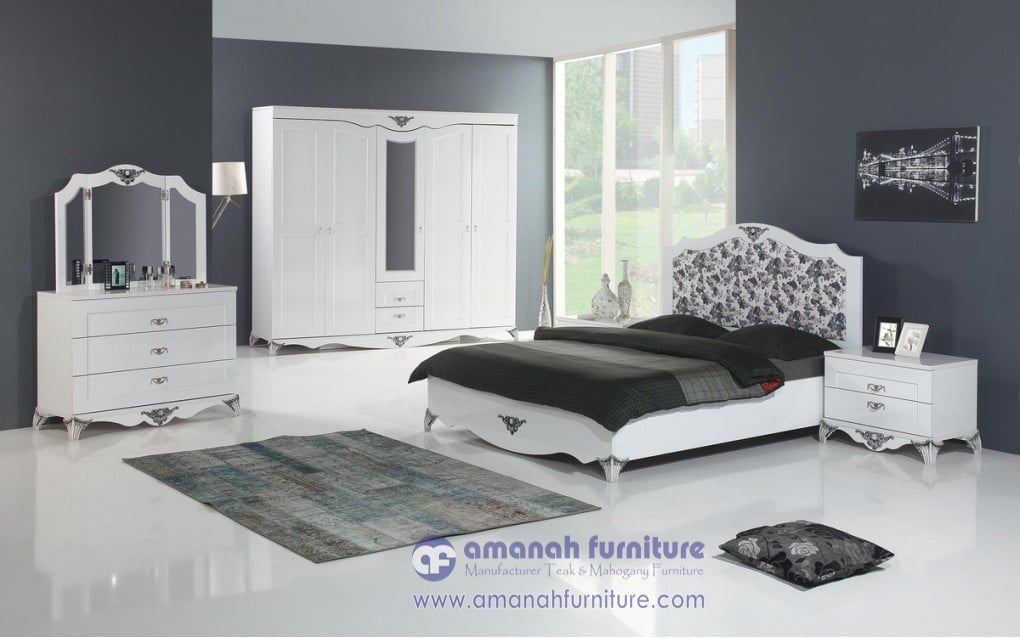 AF-024-set-kamar-tidur-ukir-minimalis-belva
