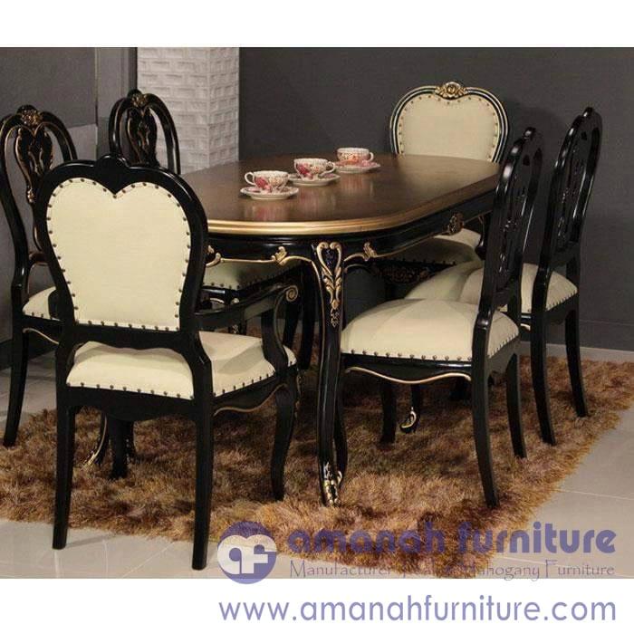 model meja makan mewah,meja makan mewah minimalis,set meja makan mewah,kursi meja makan mewah ,harga meja makan mewah,meja makan ukir mewah,meja makan mahal,model meja makan jepara terbaru