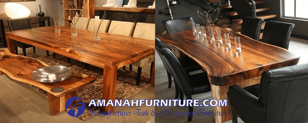 AMANAH FURNITURE JEPARA 4