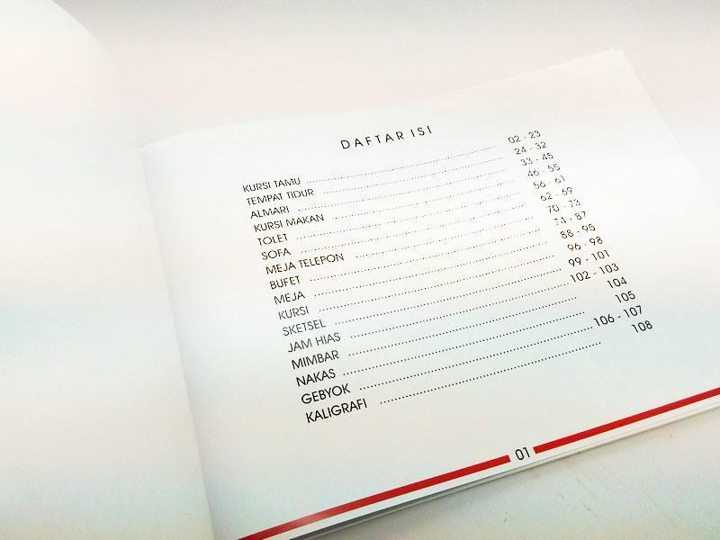 katalog-mebel2
