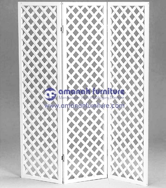 AF-103-sekat-ruangan-minimalis-motif-silang