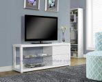 Meja TV Cabinet Minimalis Simpel