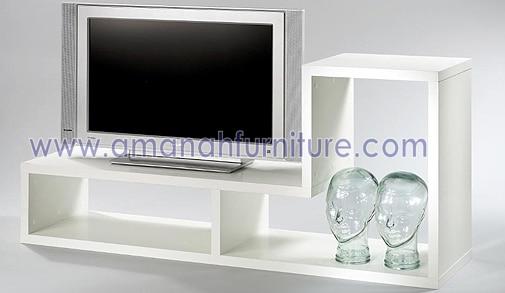 AF-121-meja-tv-minimalis-putih-L