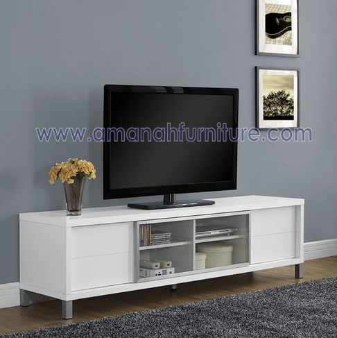AF-122-meja-tv-minimalis-putih-funy