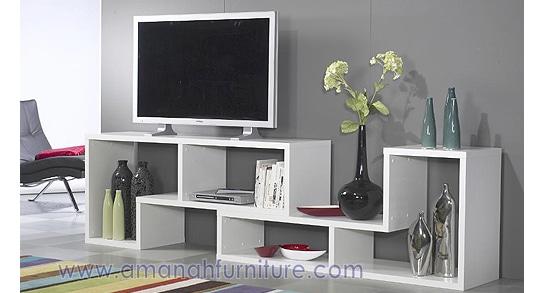 AF-123-meja-tv-minimalis-unik-multi-rak