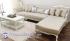 Sofa Tamu Santai Duco Mewah Klasik Jepara