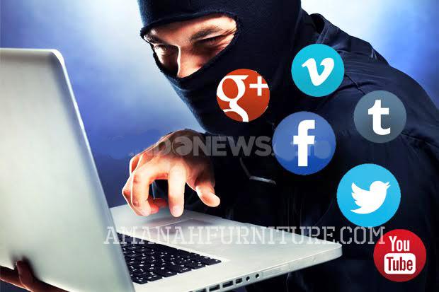 Tertipu Mebel Jepara Online Inilah Solusinya