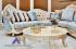 10 tips membeli kursi tamu mewah untuk ruang tamu