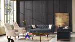 Sofa Tamu Minimalis Klasik Mewah Eldorado