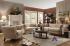 Set Sofa Tamu Minimalis Empuk Elegance
