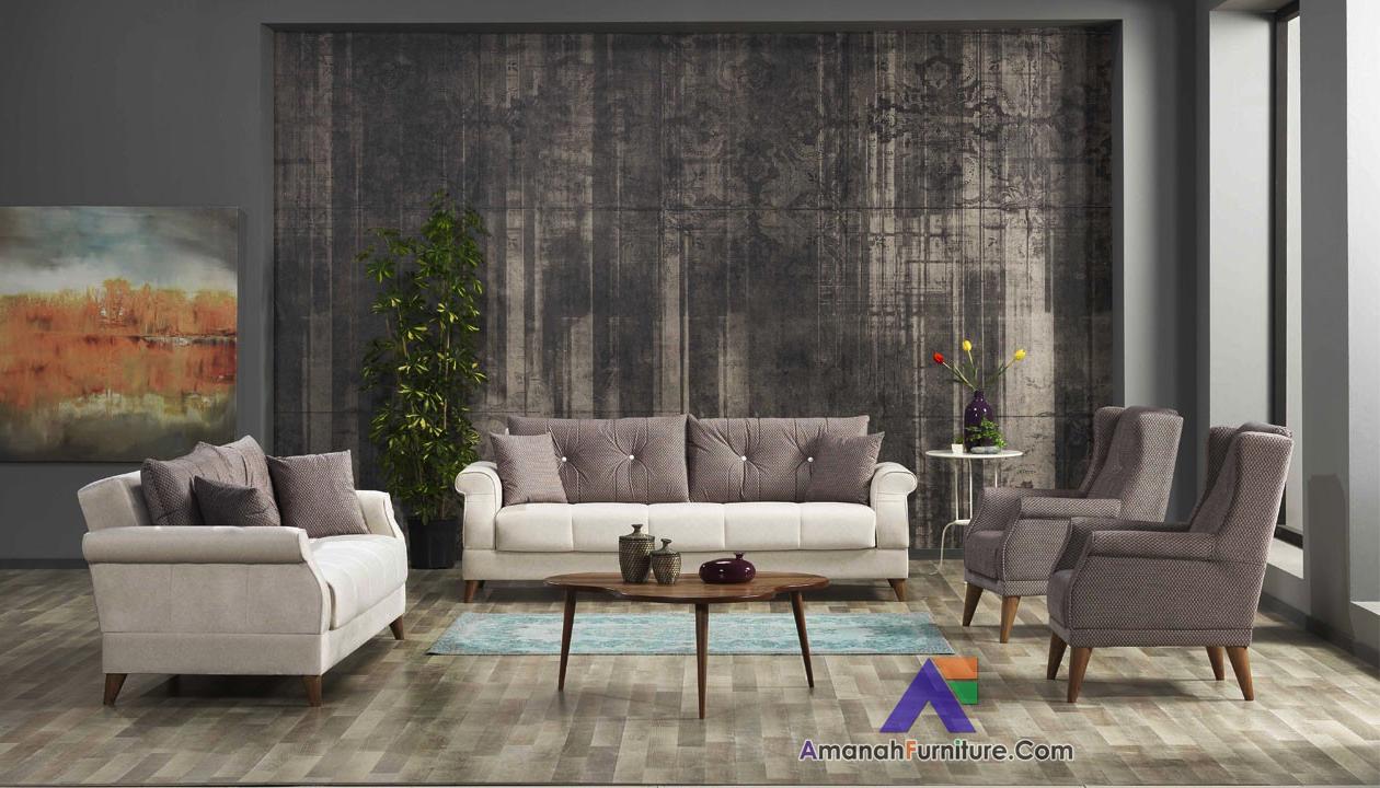jual sofa tamu minimalis